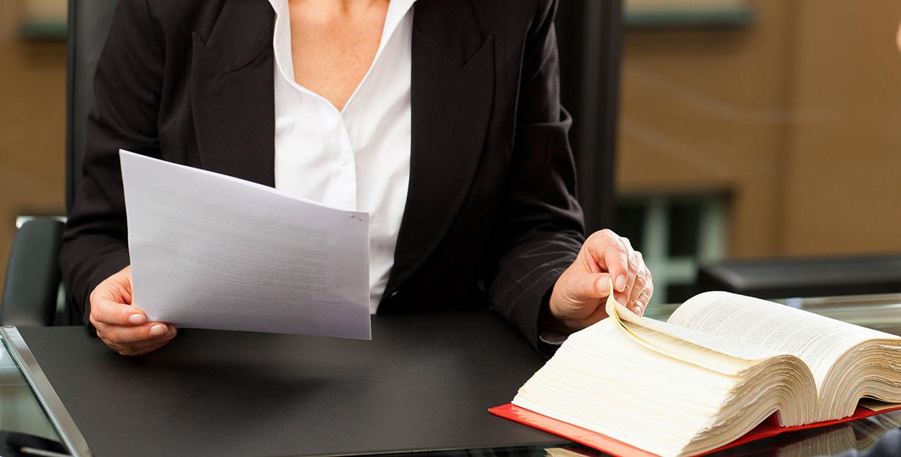 Contrat à durée déterminée d'usage (CDDU)- Recours au CDD d'usage - Caractère temporaire de l'emploi pourvu