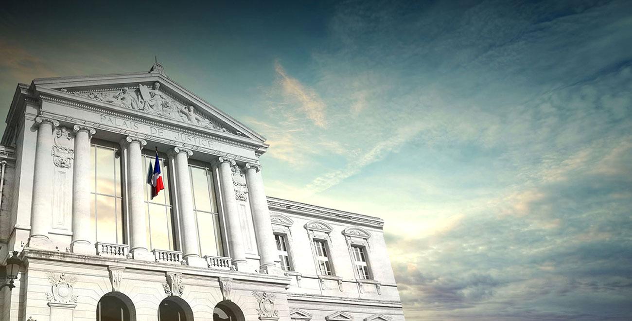 Droit du travail - Association - Pouvoir de licencier et délégation de pouvoirs.