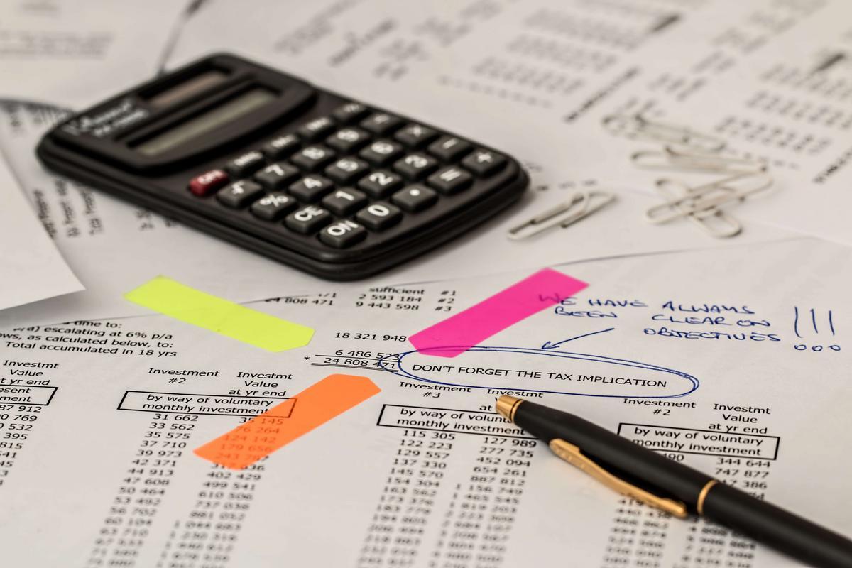 Aide aux entreprises pour la prise en charge des congés payés