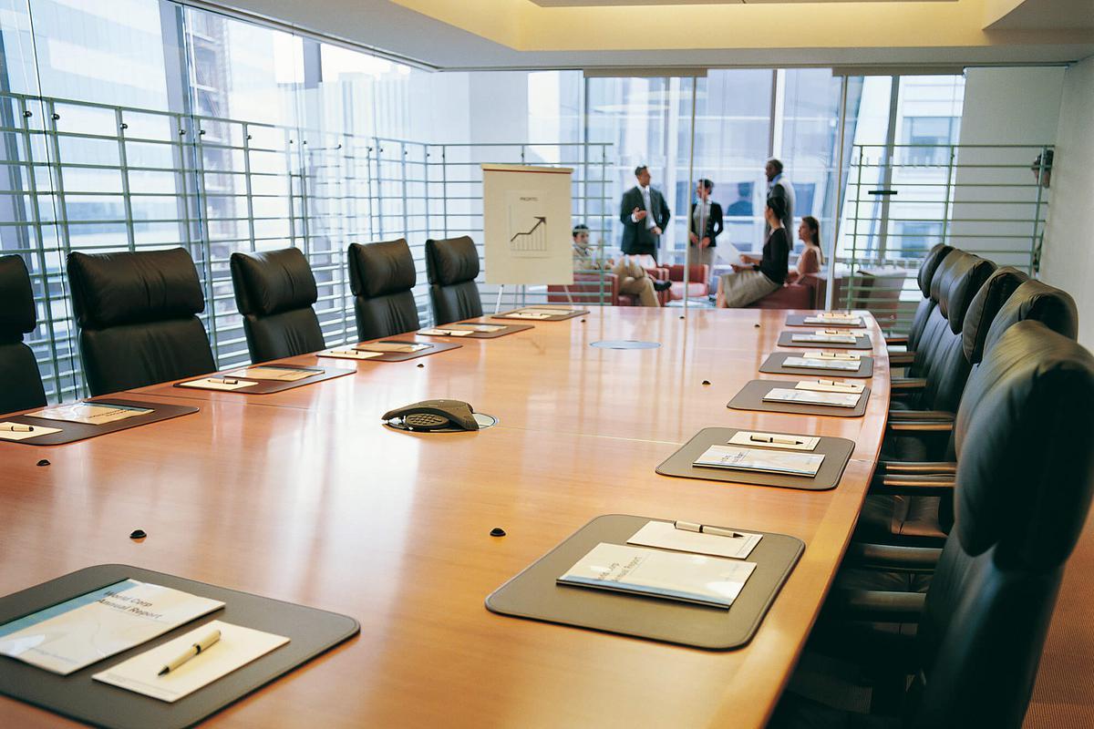 Le CSE, comité social et économique, doit être mis en place au plus tard le 1er janvier 2020