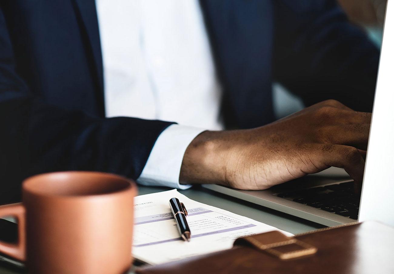 Droit des entreprises : Projet loi PACTE, dépôt des comptes allégé, obligation d'information entre professionnels
