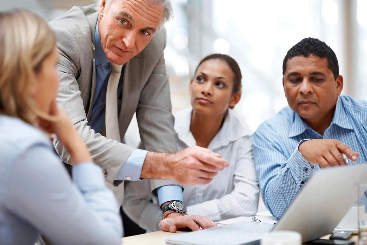 Réforme de la formation professionnelle - Nouvelles règles d'alimentation du compte personnel de formation (CPF)