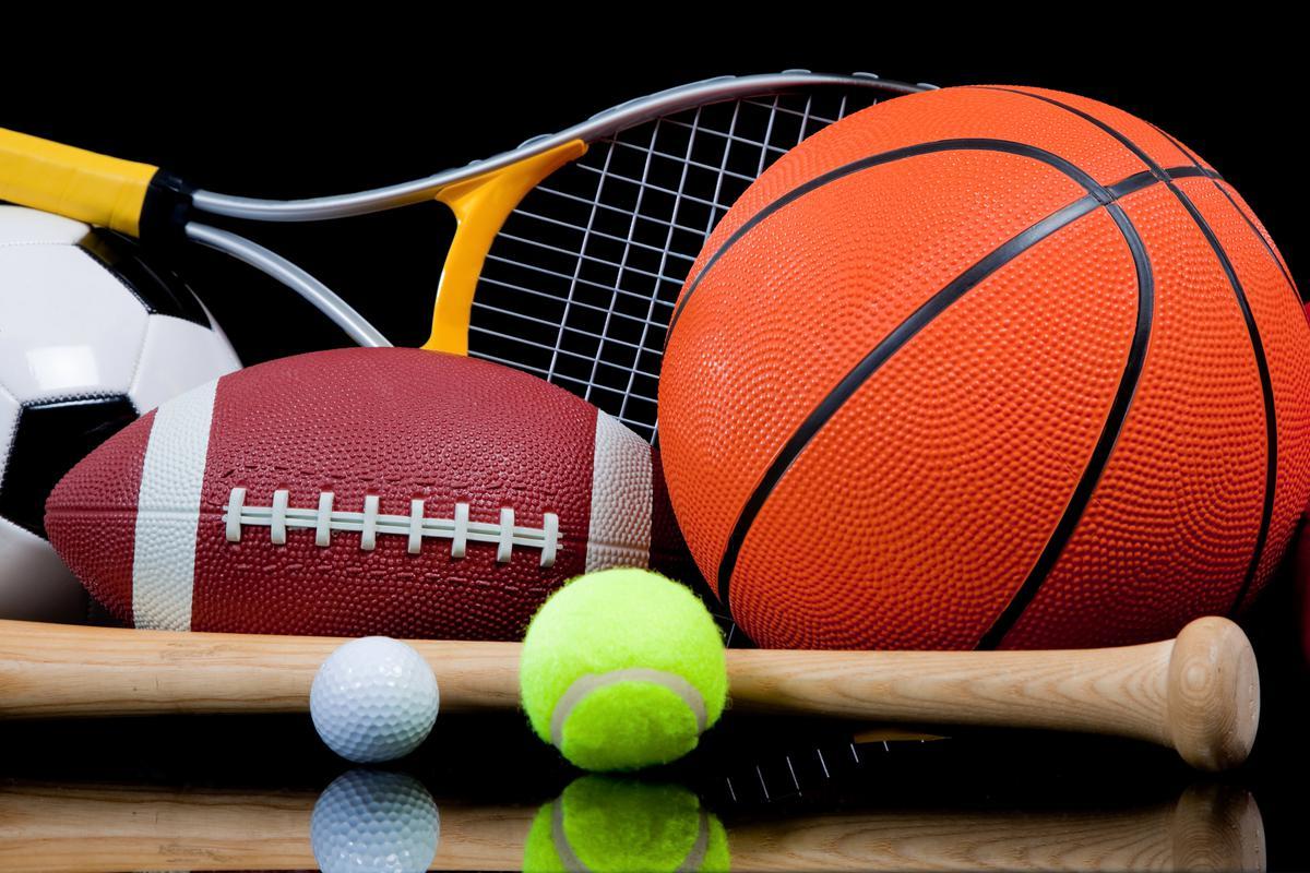 Suspension du contrat de travail suite à accident du travail - Licenciement pour faute grave - Obligation de loyauté du sportif professionnel